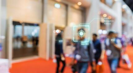 Facial recognition: Where do tech giants stand