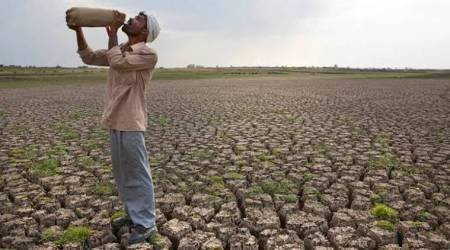 Bureaucrat suspended after probe finds farm loan waiver link tampered with