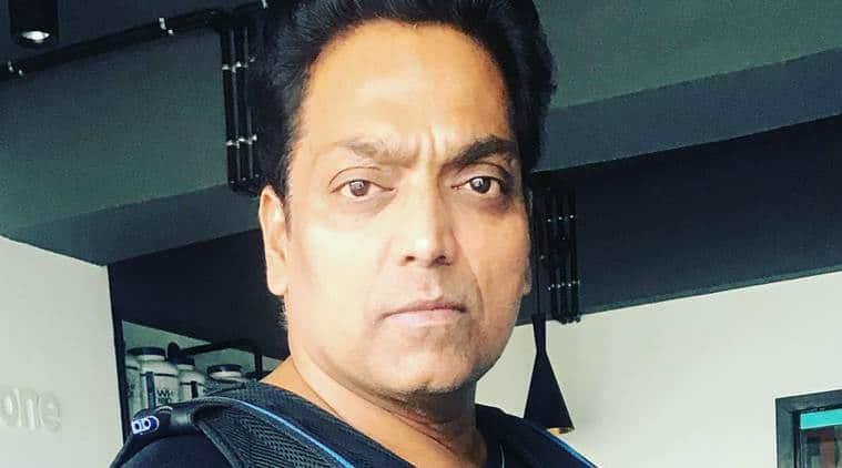 Ganesh Acharya harassment