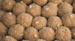 Gond ladoo: Why you should have them