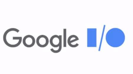 Google, Google i/o 2020, Google i/o 2020 dates, Google annual developer conference, Google Pixel 4a, Google i/o this year, Sundar Pichai, Google CEO