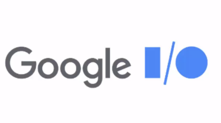 Google, Google i/o 2020, Google i/o 2020 dates, Google annual developer conference, Google Pixel 4a, Google i/o this year, Sundar Pichai, Google CEO