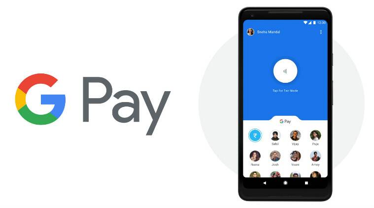 google pay fastag account recharge, google pay, fastag acccount, google pay recharge, fastag acc recharge