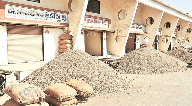 Seed industry fears disruption in supplies, production due to lockdown
