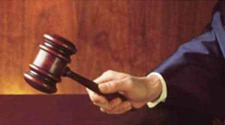 Court dismisses bail plea of diamond merchant in six cases