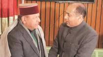 Himachal BJP chief Rajeev Bindal resigns amid Covid 'bribe' probe