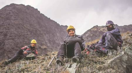 Tourism project in Himachal hills scales new high, brings jobs, visitors