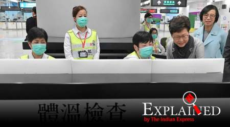 Explained: A mystery disease from China has hit Hong Kong. What is it?