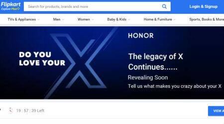 Honor 9X, Honor MagicWatch 2, Honor 9X launch, Honor 9X India price, Honor 9X features, Honor 9X specifications, Honor MagicWatch 2 India price