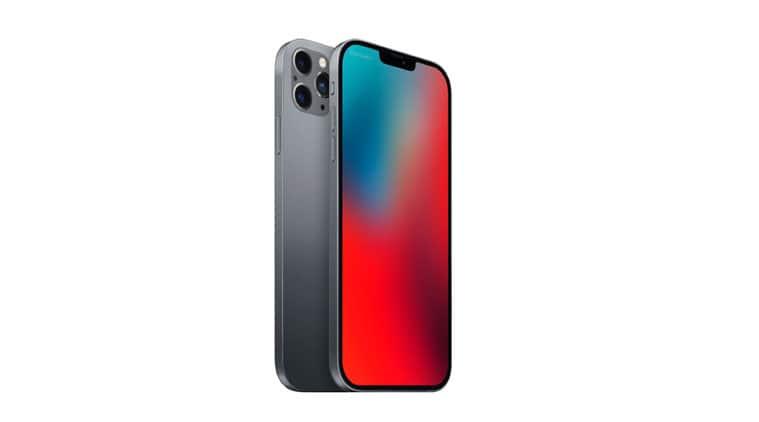 upcoming smartphones in 2020, top smartphones in 2020, gadgets to buy in 2020, iPhone 2020, Galaxy S11, technology news
