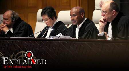 rohingya muslims, rohingya muslims genocide, myanmar genocide claim, rohingya muslims minority genocide, myanmar rohingyas, international court of justice, icj myanmar ruling