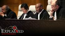 What the UN's highest court has told Myanmar–and why it does not amount to much