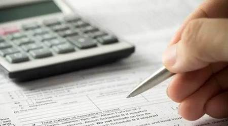 Vivad se vishwas scheme, union Budget 2020, budget 2020, Income Tax, Income tax returns, Income Tax department, IT department, India news, Indian Express