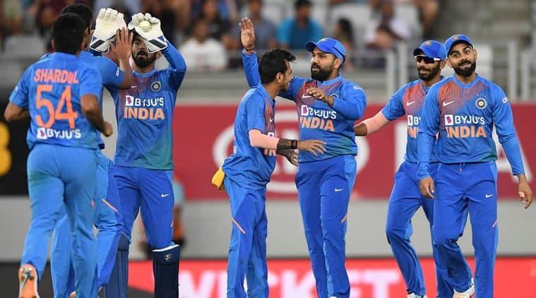 India vs new zealand 1st t20i virat kohli jet lag and no excuses