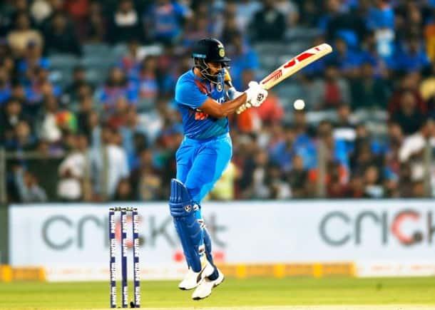 India Sri Lanka Cricket
