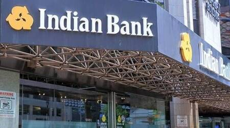 indianbank.net.in, Indian Bank SO recruitment, Indian Bank SO recruitment 2020, Indian Bank SO vacancies
