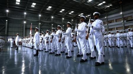 indian navy admit card, indian navy mr admit card, indian navy mr admit card 2020