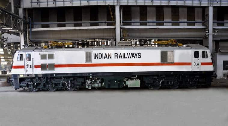 RRC Eastern Railway recruitment notification, RRC notifictaion, rrcer.gov.in, railway jobs, employment news, sarkari naukri, sarkari naukri result, govt jobs,