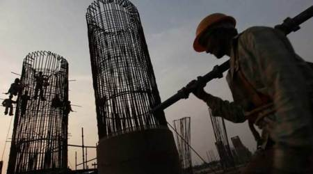 Government plans to set up Credit Enhancement fund to boost infrastructure projects