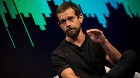Twitter, Elliott in deal for Jack Dorsey to stay CEO and add directors