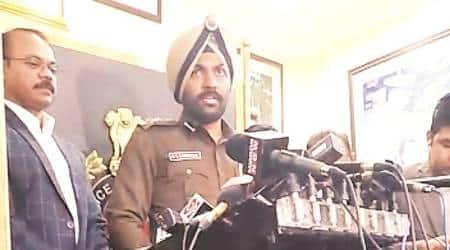 jnu violence, jnu attack, delhi university students jnu attack, jnu violence sit probe, jnu masked attackers, delhi city news