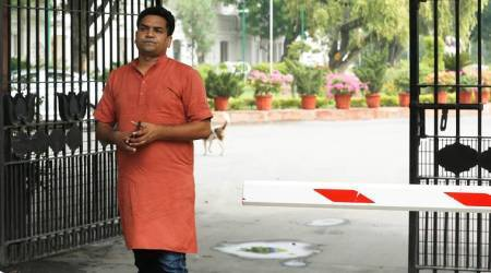 Delhi polls: EC asks Twitter to remove Kapil Mishra's 'India v Pak' tweet