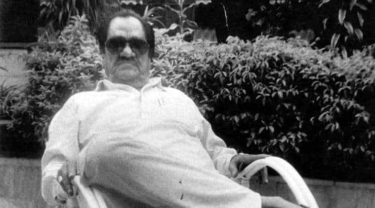 Who is Karim Lala , karim lala indira gandhi, indira gandhi mumbai don, mumbai underworld, sanjay raut shiv sena karim lala remark