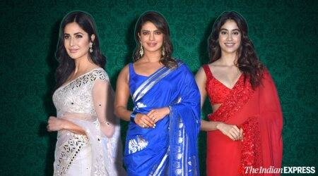 Umang 2020: A fashion extravaganza with Katrina Kaif, Priyanka Chopra and more