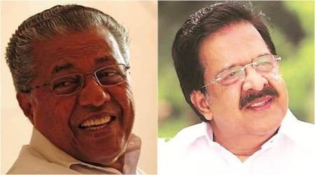 kerala moves sc on caa, kerala caa protests, kerala citizenship law protests, kerala caa supreme court, pinarayi vijayan, kerala news, indian express