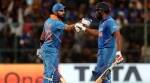 India dominates ICC ODI Rankings after series win against Australia
