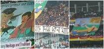 This nation is made with our blood, not some paper: Anti-CAA, NRC protest hits Kolkata Derby
