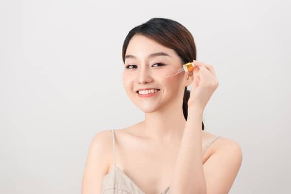 korean beauty trends korean beauty trends 2020 korean makeup trends 2020 korean skin care trends korean skin care trends 2020 skincare trends in korean skincare trends in korean 2020 makeup trends in korea makeup trends in korea 2020 new makeup trends in korea skincare trends in korea skincare trends in korea 2020 skin care korean skin care