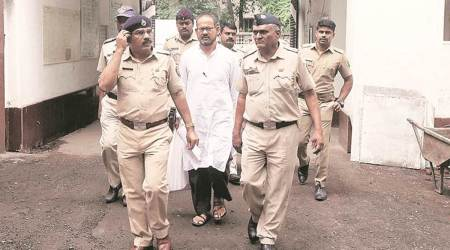pune news, pune city news, maharashtra news, Elgaar Parishad case, lawyers accused, indian express news
