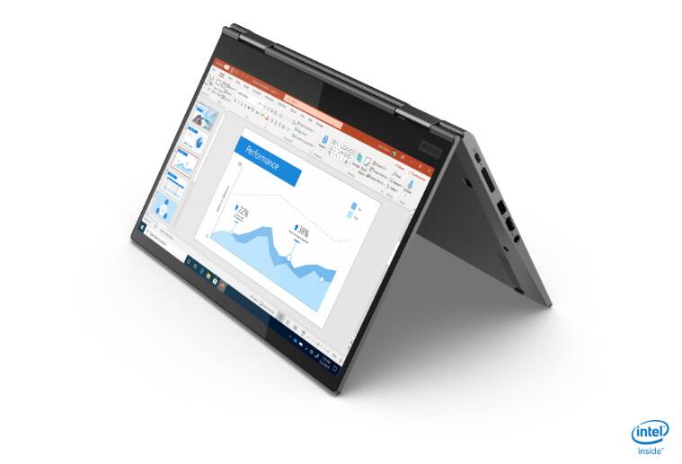 lenovo thinkpad, lenovo laptops, lenovo ces 2020, lenovo monitors, lenovo all in one, lenovo pc, ces 2020