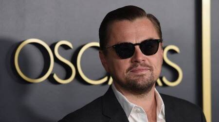 Inside Oscar Nominees Luncheon: Leonardo DiCaprio, Brad Pitt, Robert De Niro and others attend