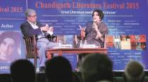 If you like the Jaipur Literature Festival, you will also enjoy these lit fests