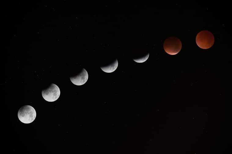 lunar eclipse, lunar eclipse January 2020, lunar eclipse 2020 date and time, lunar eclipse 2020 india, lunar eclipse timings, lunar eclipse india 2020, chandra grahan, chandra grahan 2020, chandra grahan 2020 date and time, chandra grahan 2020 facts, chandra grahan 2020 india, chandra grahan news, lunar eclipse facts, partial lunar eclipse 2020, partial lunar eclipse January 2020