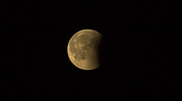 Partial lunar eclipse, Partial lunar eclipse 2020, Partial lunar eclipse 2020 date, Partial lunar eclipse 2020 in india, Partial lunar eclipse 2020 time in india, chandra grahan, chandra grahan 2020, lunar eclipse 2020 india, lunar eclipse 2020 india date, lunar eclipse 2020 date in india, chandra grahan 2020 india, chandra grahan 2020 date, chandra grahan 2020 time, chandra grahan 2020 timings, chandra grahan 2020 date and time in india