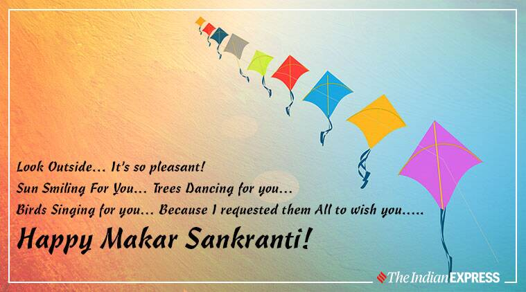 happy makar sankranti, happy makar sankranti 2020, makar sankranti, makar sankranti 2020, happy makar sankranti images, happy makar sankranti images 2020, happy makar sankranti 2020 status, happy makar sankranti wishes images, makar sankranti images, makar sankranti wishes images, makar sankranti quotes, happy makar sankranti quotes, happy makar sankranti wishes quotes, happy makar sankranti wallpaper, happy makar sankranti video, happy makar sankranti pics, happy makar sankranti photos, happy makar sankranti messages