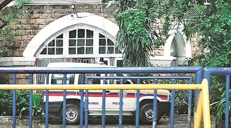 SIMI member granted bail, Students' Islamic Movement of India, Maharashtra Anti-Terrorism Squad, umbai news, maharashtra news, indian express news
