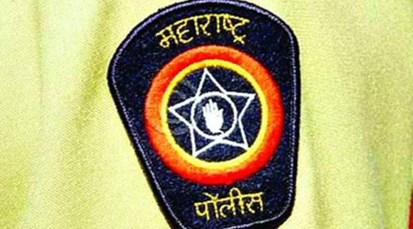 Bombay High Court, Bombay High Court Justice, Maharashtra State Police Complaints Authority,Maharashtra State Police Complaints Authority chairperson, Maharashtra State Police Complaints Authority new chairperson, mumbai, mumbai new, India, India news