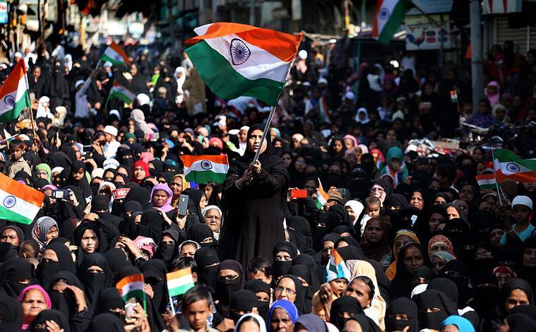 Malegaon marks Republic Day with Preamble readings, rallies