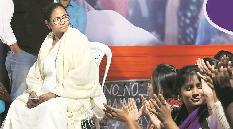 West Bengal Assembly to pass resolution against CAA, says Mamata Banerjee