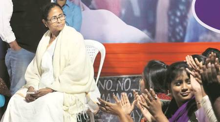Bengal Assembly will pass resolution against CAA: Mamata Banerjee