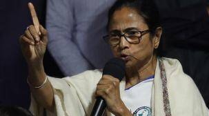 Up the ante against CAA, NRC from Feb 1: Mamata Banerjee to TMC leaders
