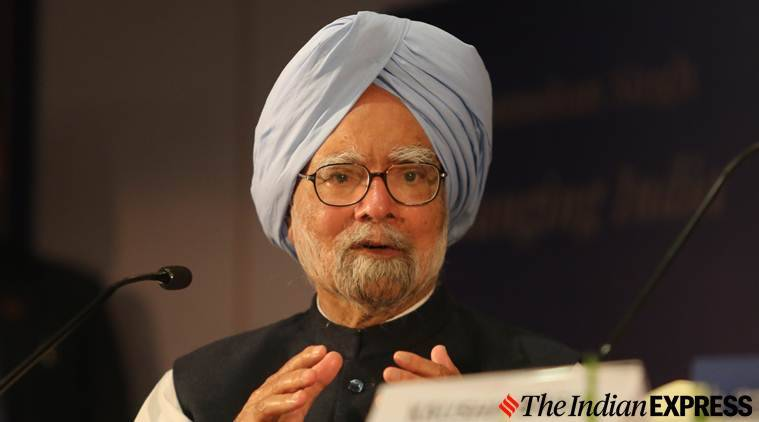 rahul gandhi, Montek Singh Ahluwalia on rahul gandhi ordinance incident, Montek Singh Ahluwalia on manmohan singh, Montek Singh Ahluwalia on manmohan singh resignation, manmohan singh