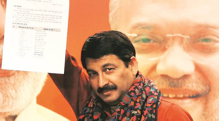 Speculation lingers on remaining BJP seats, SAD may get 4, no call yet on New Delhi