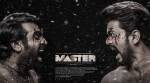 Master Third Look: Vijay and Vijay Sethupathi face off in a fight to the death