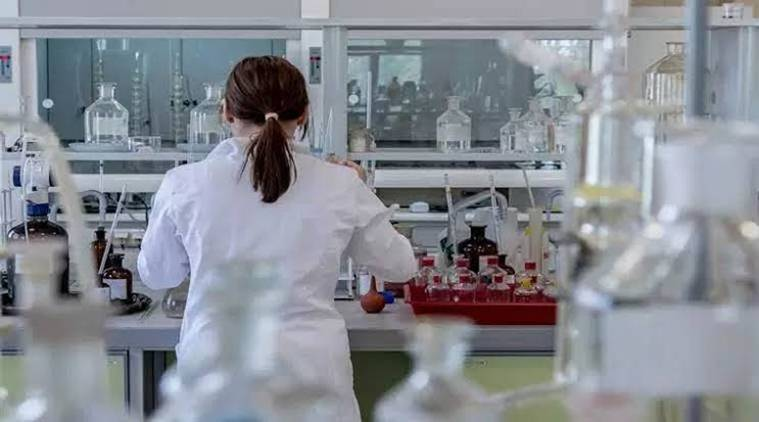 coronavirus, coronavirus news, coronavirus china, kerala coronavirus, coronavirus disease, coronavirus symptoms, coronavirus treatment, coronavirus infection, coronavirus outbreak, coronavirus in india, coronavirus news, coronavirus causes, coronavirus in india, coronavirus outbreak in india, coronavirus outbreak in kerala, kerala news