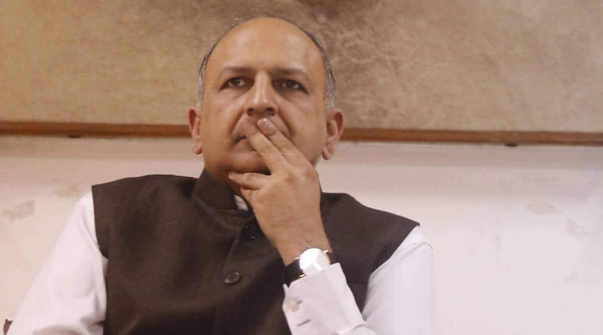 Critic, scholar Pratap Bhanu Mehta resigns as Ashoka professor